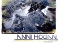 Anni Hogan album cover