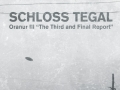 Schloss Tegal Album Cover
