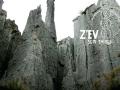 Z'ev Album Cover