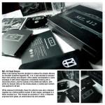 album-casestudy-mz412