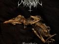 Nordvargr Album Cover