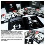 album-casestudy-ptv