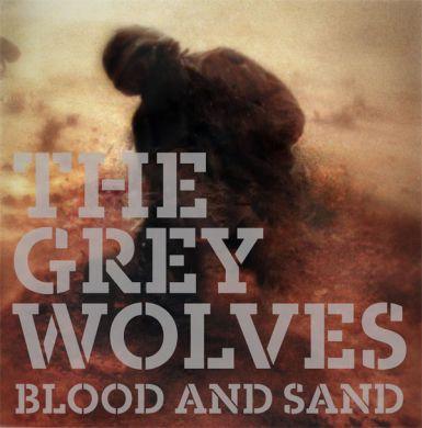 greywolves02
