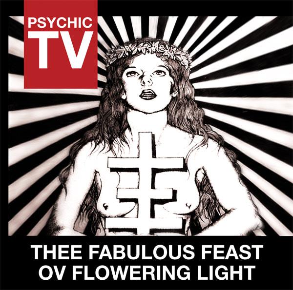 ptv-fabulousfeast-cover
