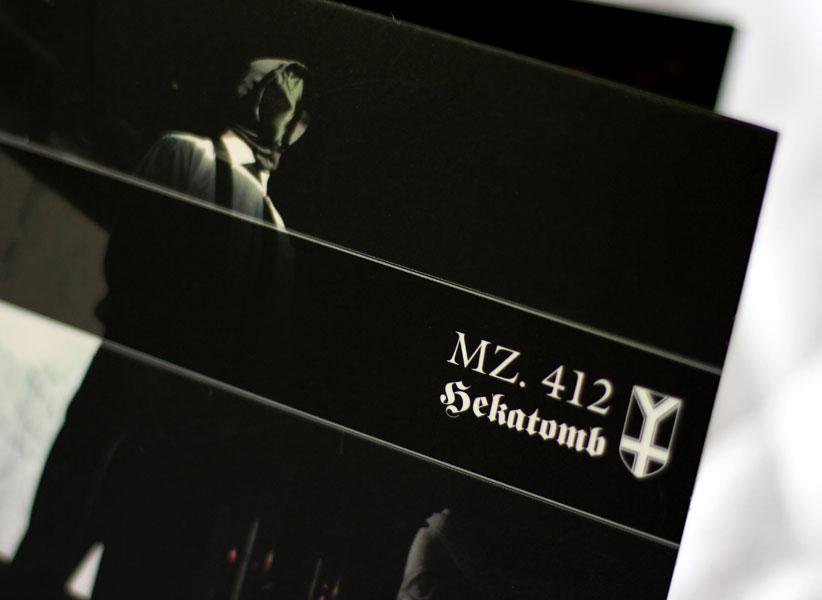 mz412hekatomb